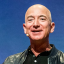 Amazon CEO Jeff Bezos. Photo: Amy Harris/Invision/AP Images