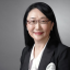 Cher Wang, co-founder, chairperson, president and CEO of HTC, is one of the most successful female entrepreneurs in Taiwan, especially in the technology sector.