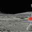 China has launched a plan to become the first country to land a probe on the far side of the moon. The Chinese mission, named Chang'e-4, is the fourth robotic iteration in a decade long endeavour by the country to explore the moon. Photo: Xinhua
