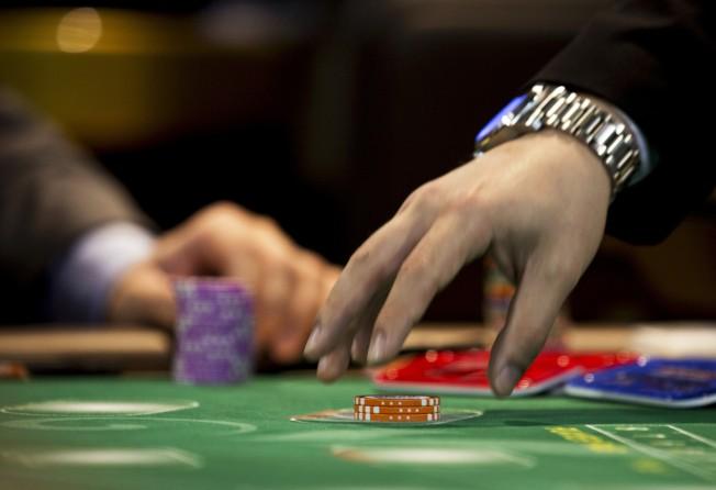 casino und dinner gutschein