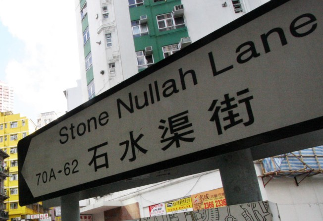 Add oil! The evolution of Hong Kong English, and where our