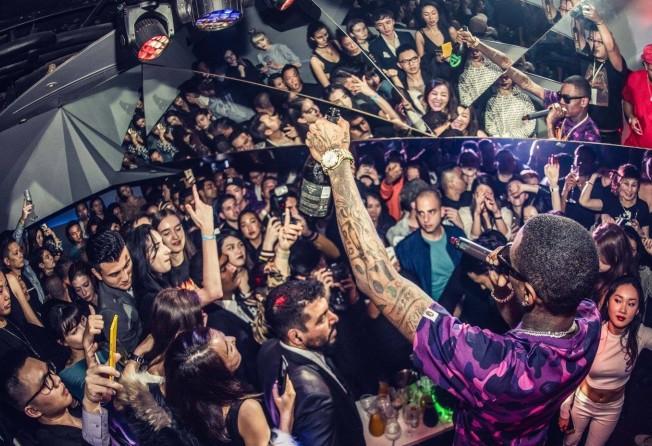 Hong Kong nightlife: a beginner's guide – the 16 best bars