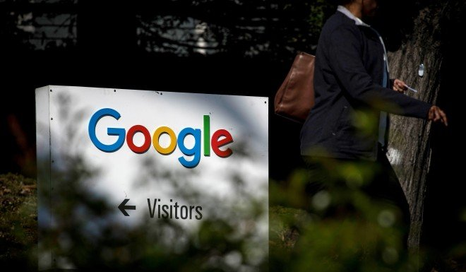 Google isn't backing down on censored search for China