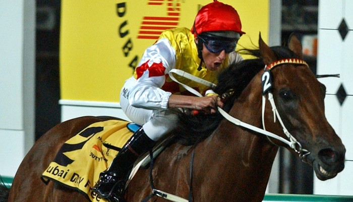 Nash Rawiller Is A Heavyweight Jockey In A World Of Lightweights Hk Racing South China Morning Post