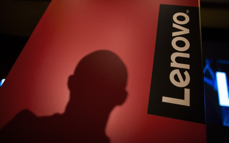 Lenovo Denies Claims It Chose Windows Over Linux In Second Row Over Technology