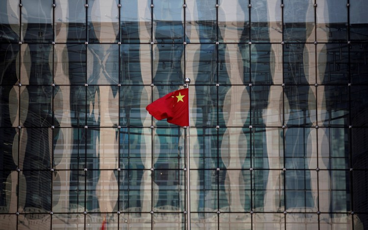 Chinese Banks Up The Ante To Lure Millionaire Clients From Overseas Private Investment Houses