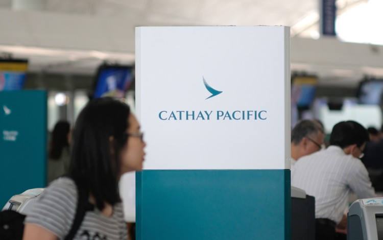 80 Per Cent Of Flights On Cathay Pacific To Earn More Asia Miles As Loyalty Programme Launches Shake-up