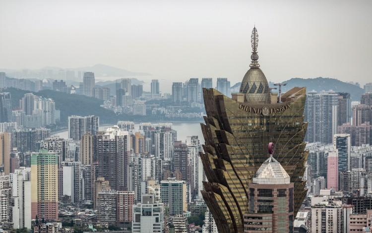 Hong Kong-Macau-Zhuhai Bridge Will Close Property Price Gap Between Cities, Say Analysts