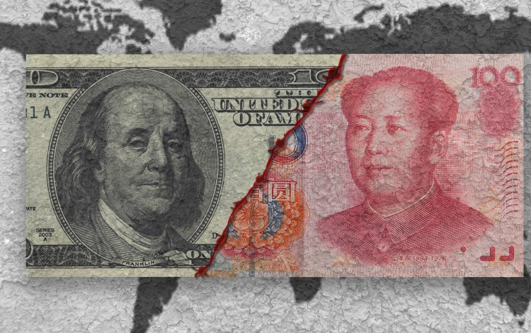 China Is Underestimating Its US$3 Trillion Dollar Debt And This Could Trigger A Financial Crisis