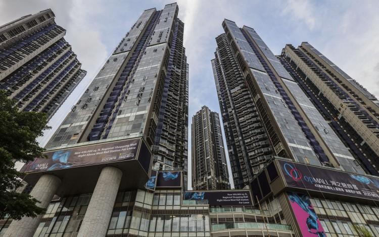 Tsuen Wan, Tseung Kwan O And Kai Tak - Three Districts Where Renters Can Find Cheap Bargains