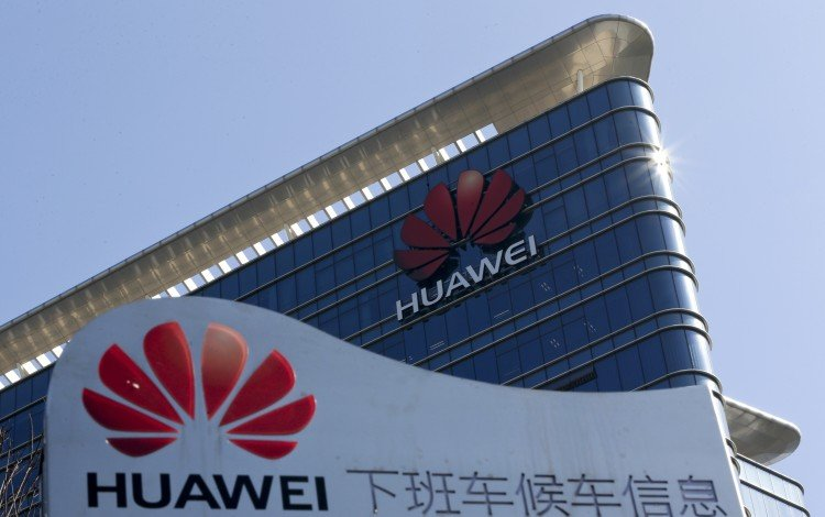 Huawei Founder Ren Zhengfei Says He Does Not Expect Big Impact From 5G Pushback