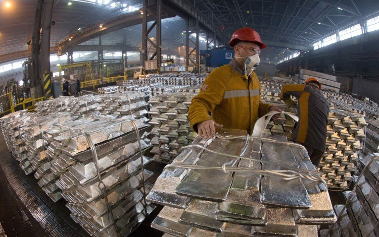 Why These Two Russian Metal Stocks Are Forging Their Way Back Into Hong Kong Investors' Hearts