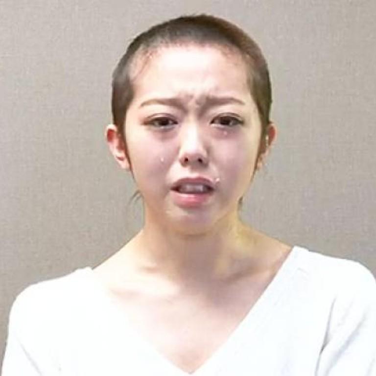 Japán szex youtube.com
