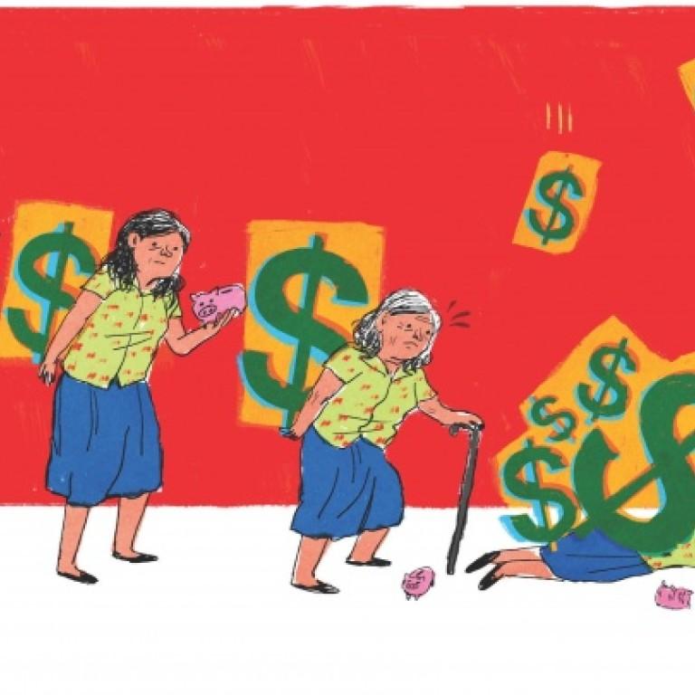 Aia Group Salaries In Hong Kong Glassdoor