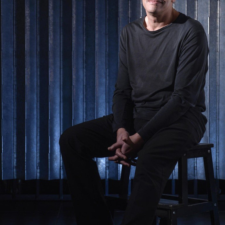 Abdellatif Kechiche is unapologetic about his much ...