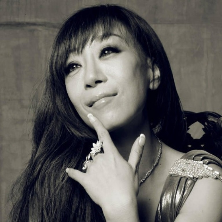 Review Sumi Jo South China Morning Post