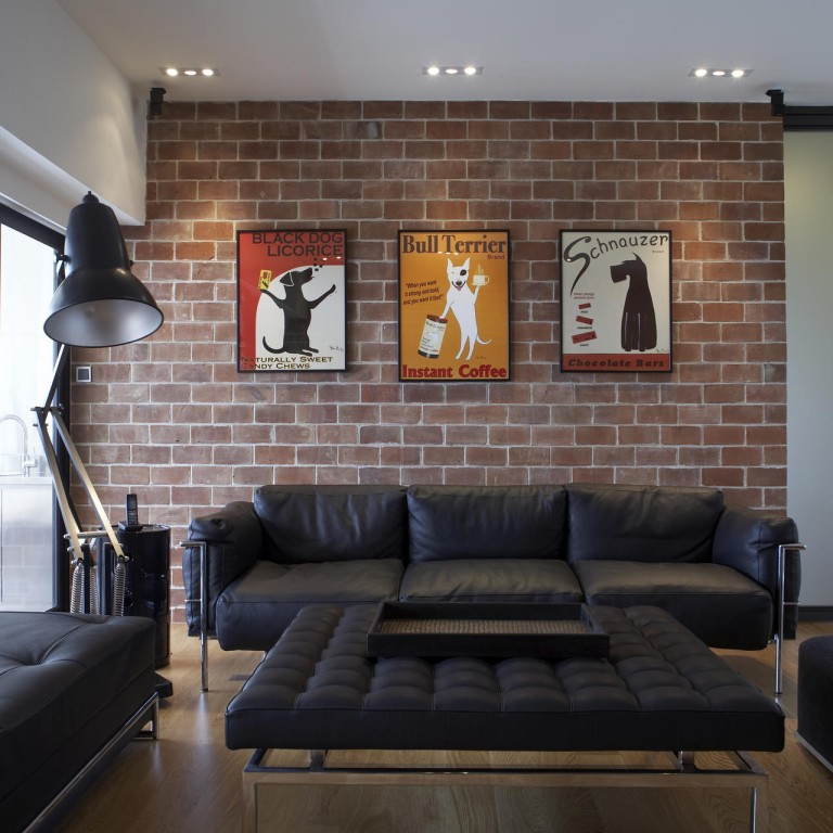 To Decorate A Loft New York Style Focus On Personality South China Morning Post