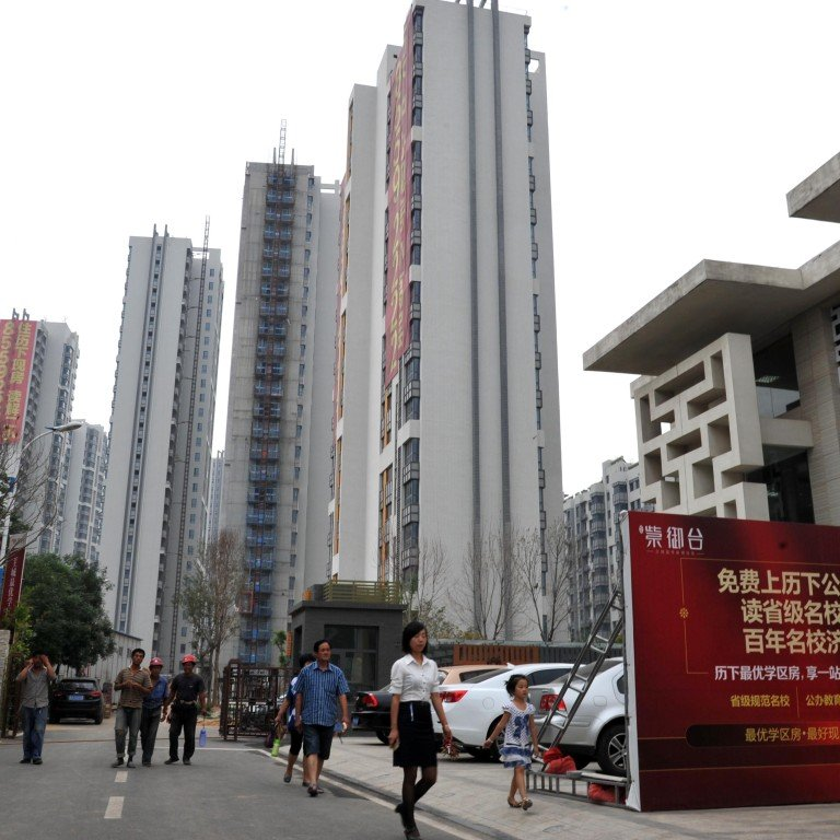 Adult Guide in Jinan
