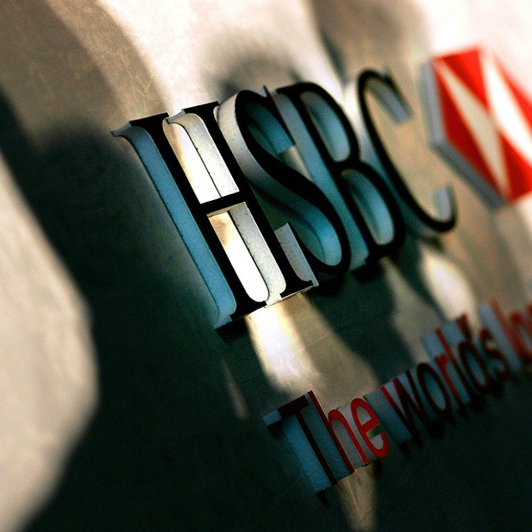 India gives court names of 627 with HSBC Swiss bank accounts