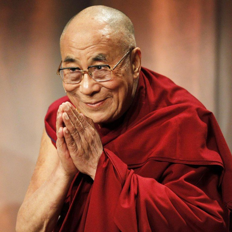South African peace summit moved after Dalai Lama is denied