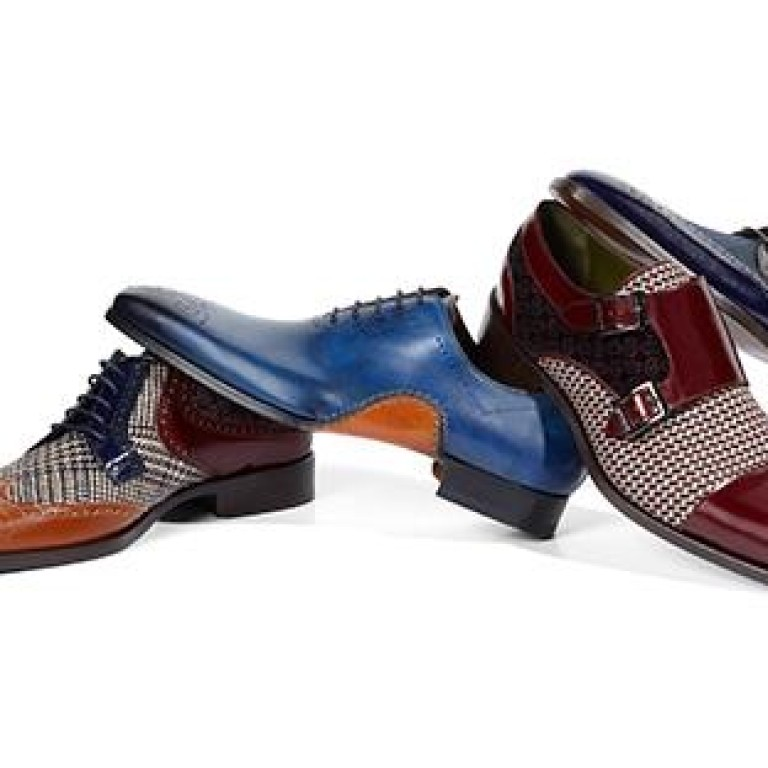 harrods shoes mens