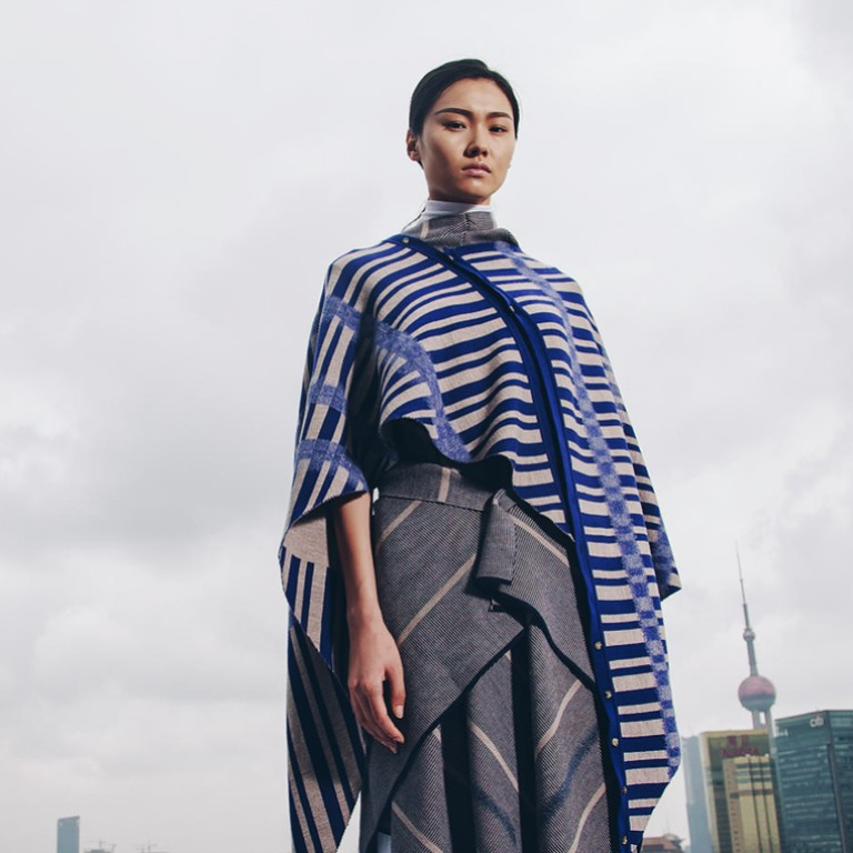 Outerwear & Coats Genteel Foreign Trade 2017 Winter Childrens Clothing Girls Coat Big Boy Korean Fashionable Wool Sweater Coat