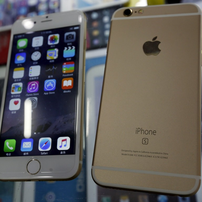 Want To Make Us50000 A Day Try Making Fake Iphones In