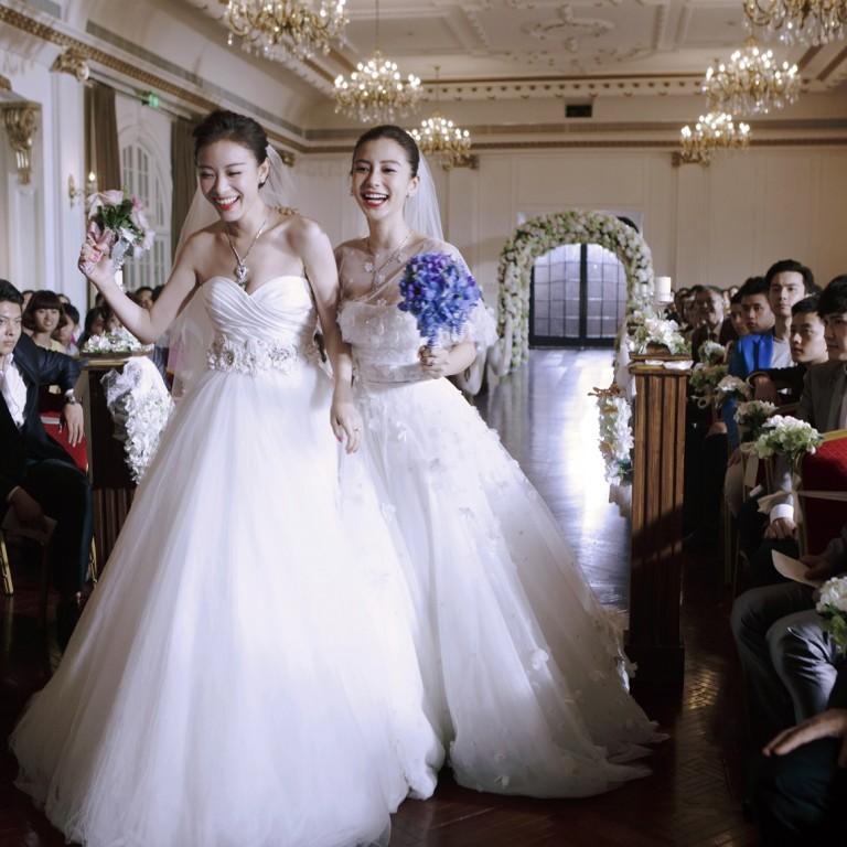 bride wars songs download