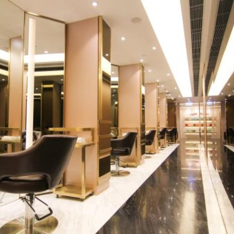 Inside Hong Kong\'s Top 9 Hair Salons | South China Morning Post