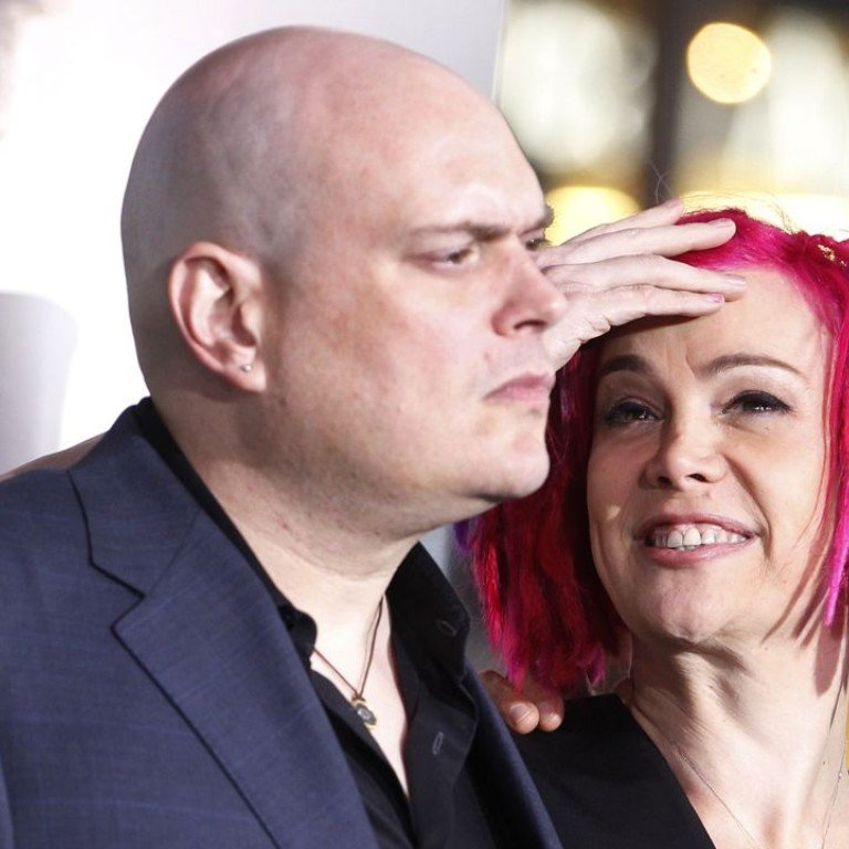 Wachowski brothers are now sisters, as second filmmaker comes out ...