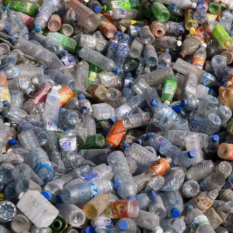 df260279357 No good reason for Hongkongers to buy bottled water | South China Morning  Post
