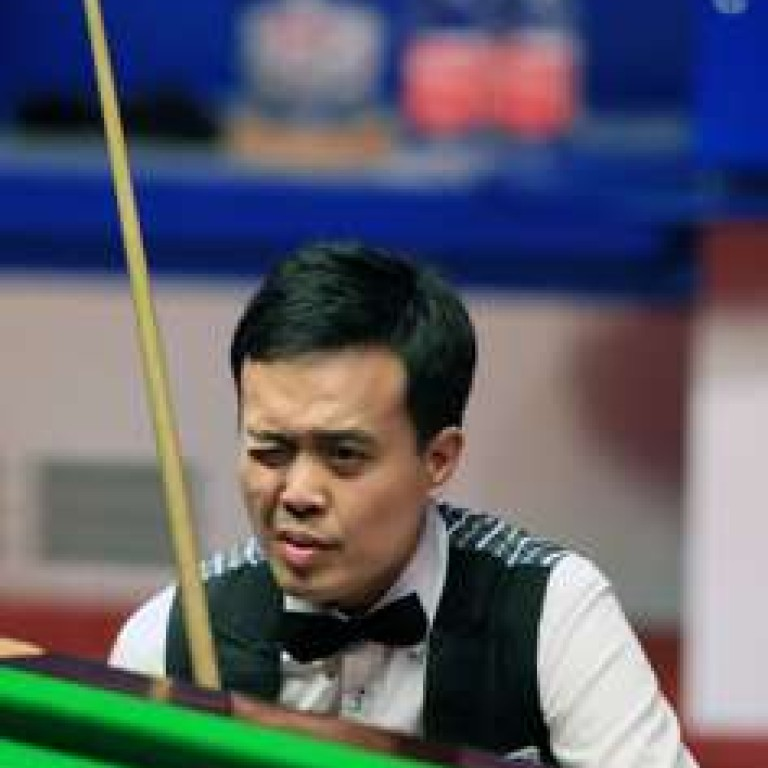 Snooker-Barcelona-Speed-Dating. Admin 2019-02-28 387 comments Category.