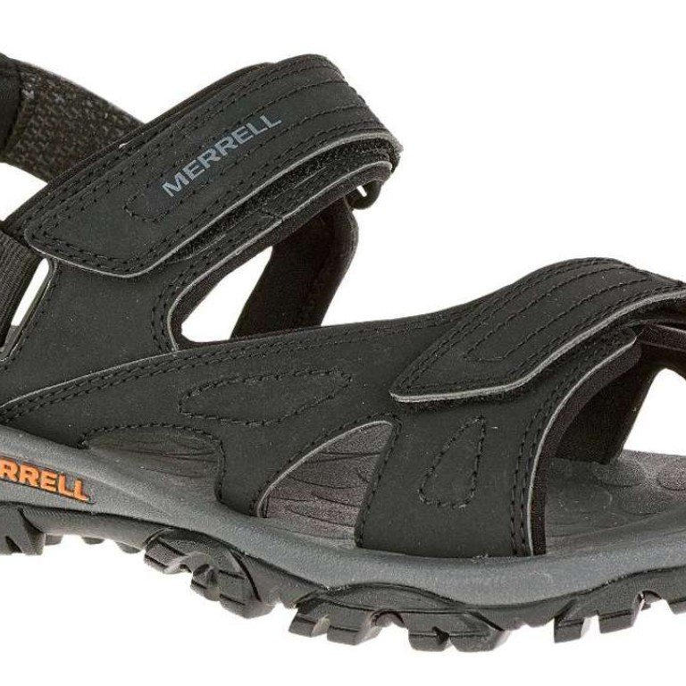 c9cdddc8104c Seven pairs of hiking sandals for all the family put through their ...