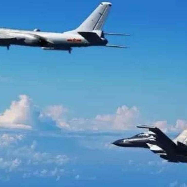 air force ones große 30