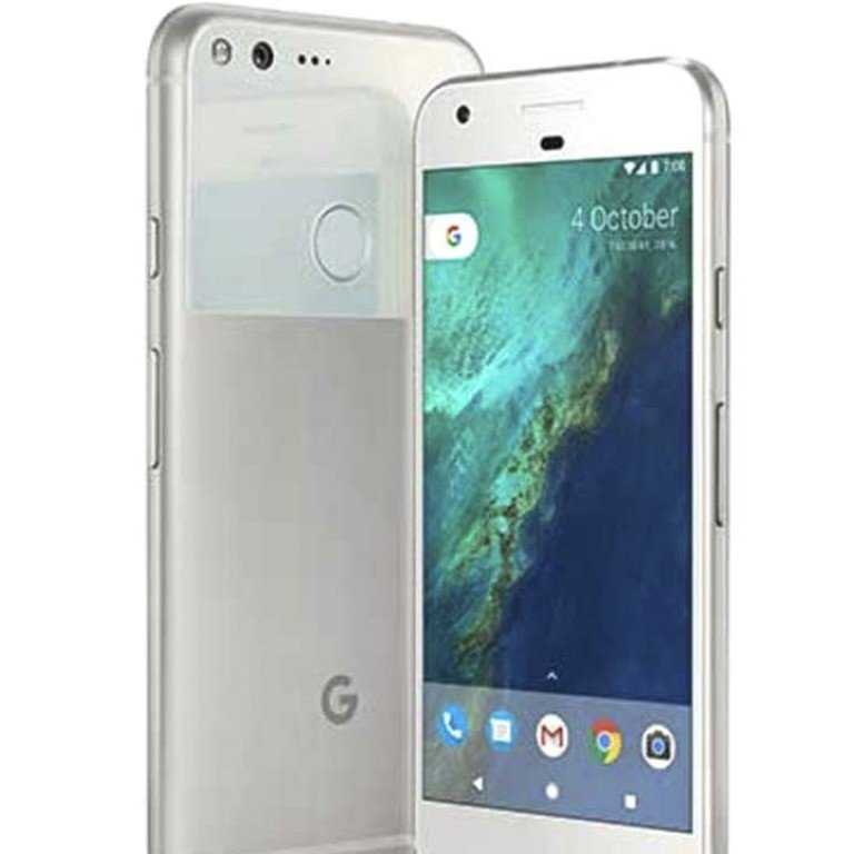 Google moves into hardware production, and out of its