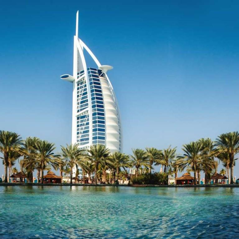 The good, bad and ugly sides to Dubai | South China Morning Post
