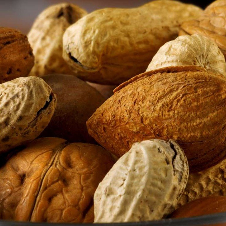 The 10 Best Nuts To Eat Why Theyre So Good For You And