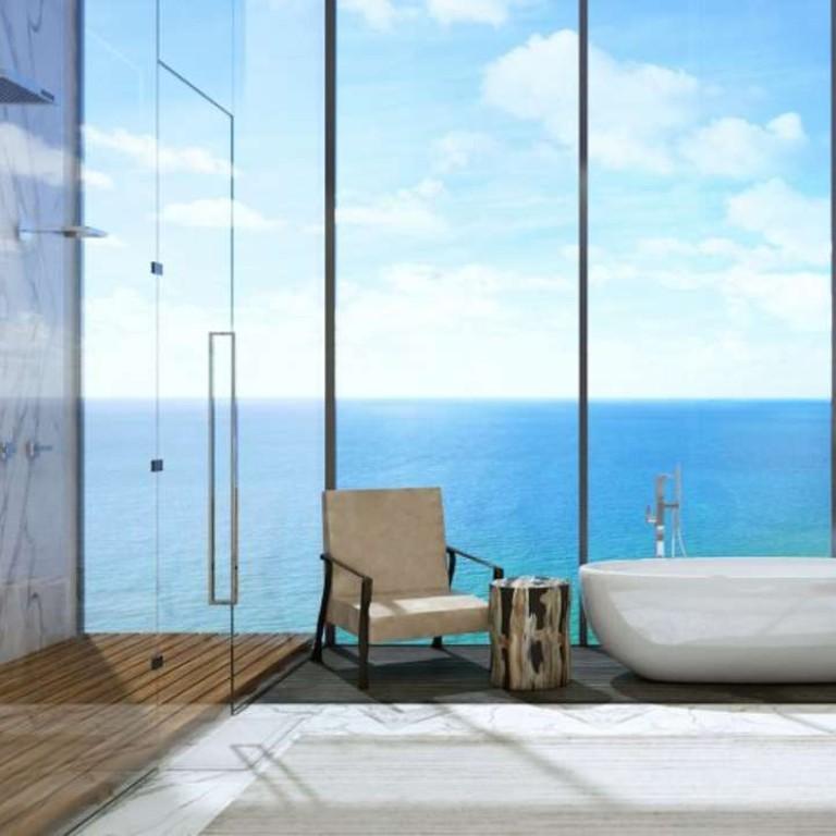 The Muses Apartments: Deepak Chopra Designs Luxury Apartments To Maximise Joy