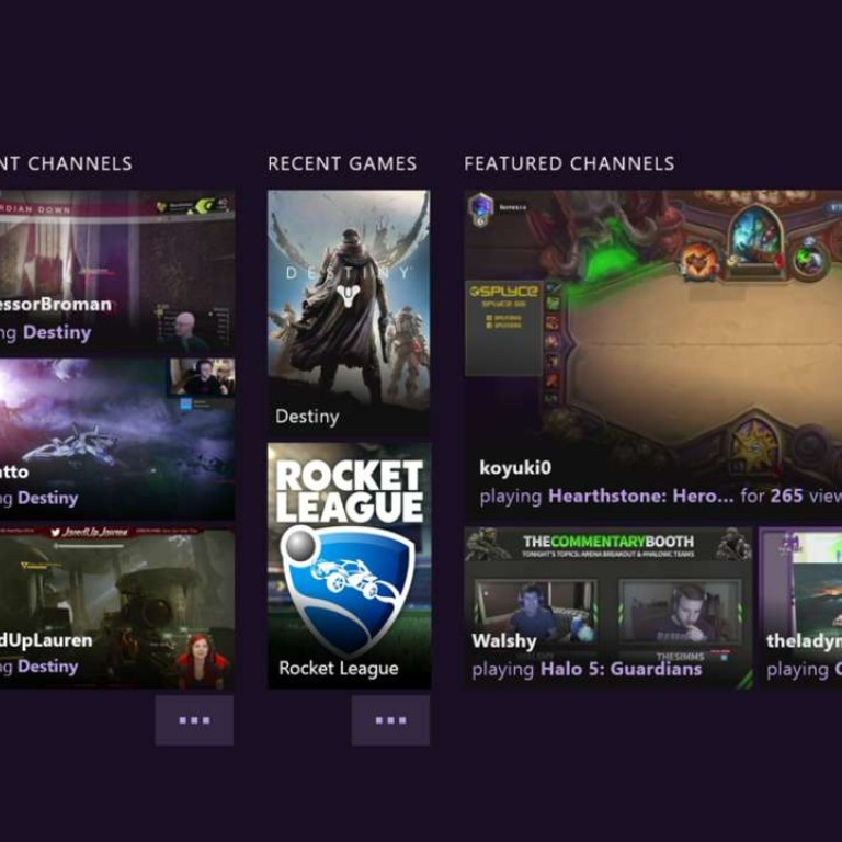 Amazon's streaming service Twitch to start selling video games