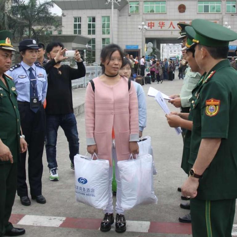 chinese women beautiful