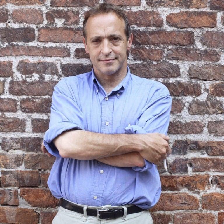 David Sedaris - Wikipedia