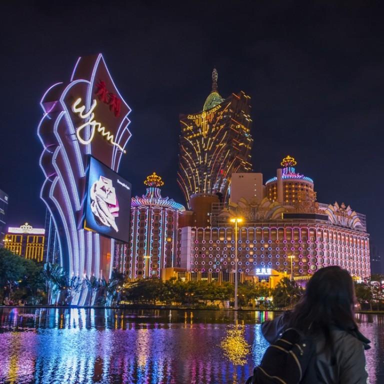 Казино китай пекин видеочат рулетка знакомств онлайн
