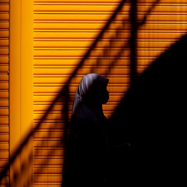 Small number of Indonesian domestic workers radicalised while in
