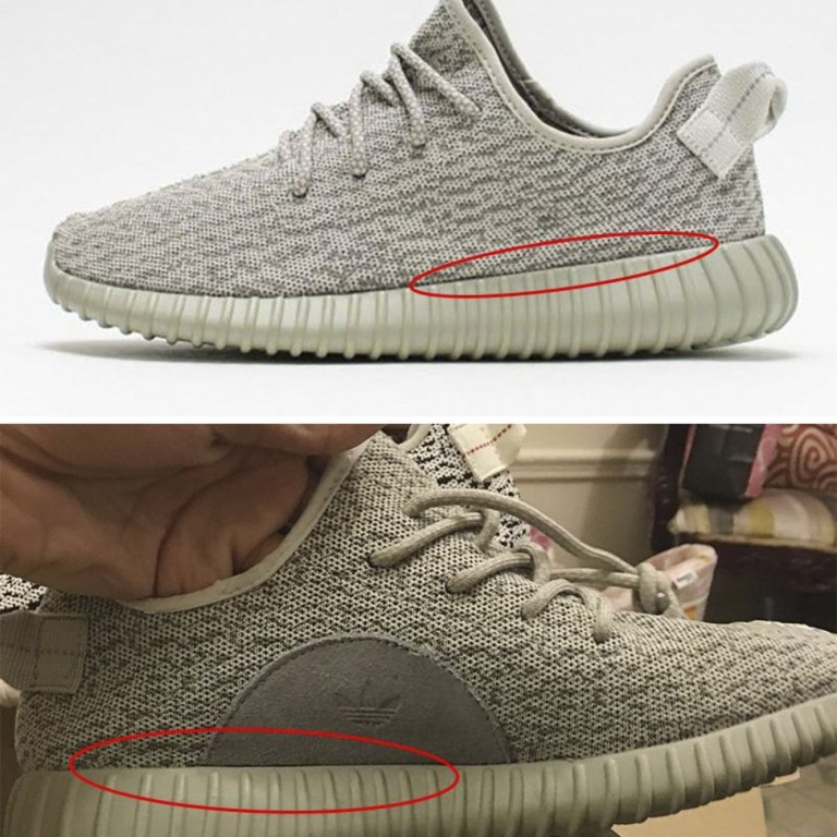 the latest 0b987 20761 The knock-off sneaker trade  from Putian, China, to fans everywhere thanks  to Reddit, e-commerce and the globalisation of counterfeiting   South China  ...