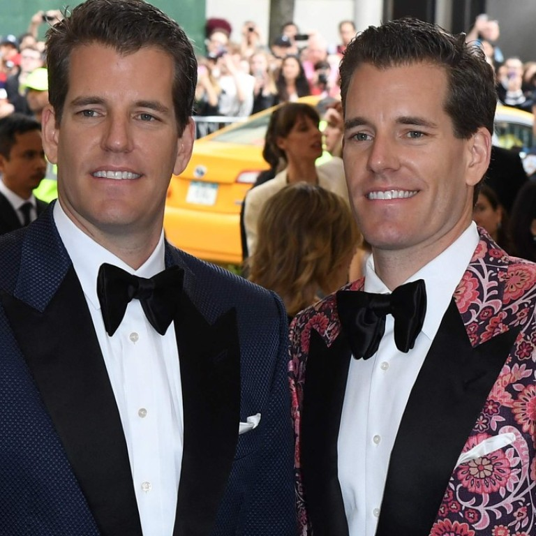 Winklevoss investor twin predicts multitrillion-dollar value for