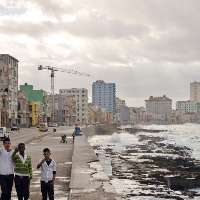 The good, bad and ugly sides to Cuba for tourists | South