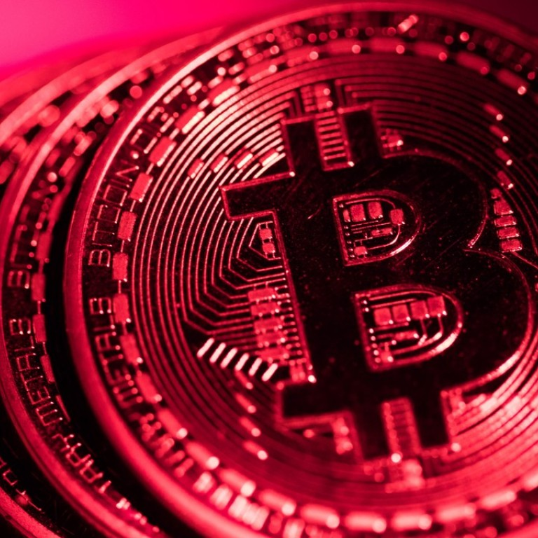 can you buy cryptocurrency in russia