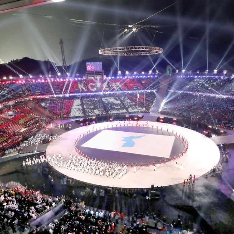 5 surprisingly sexy winter olympic sports