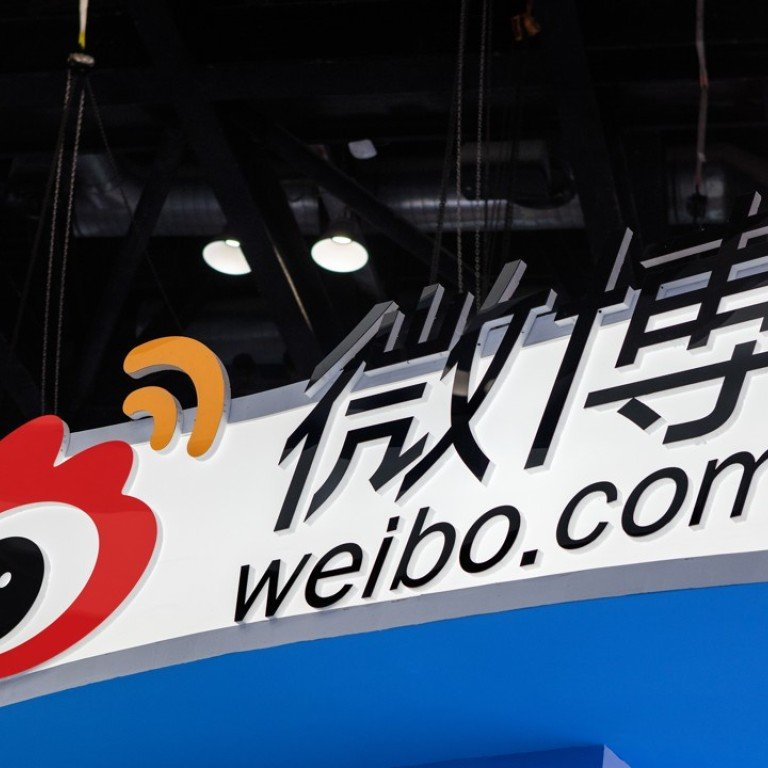 Nasdaq ties up with Sina to offer US stock market data to