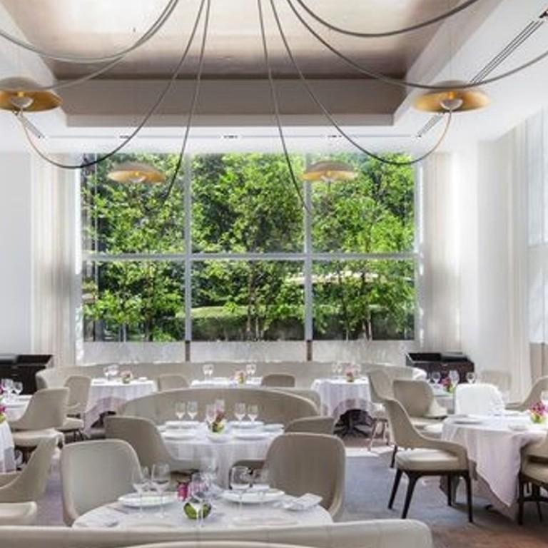 25 Best Restaurants In The World According To Millionaires